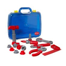 Hamleys Tool Case