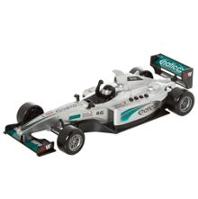 F1 racer 1:18 assortment