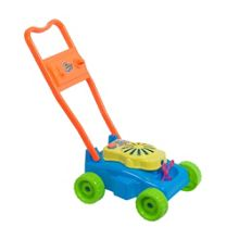 Hamleys Bubble Mower