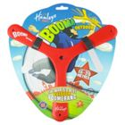 Hamleys Booma outdoor boomerang