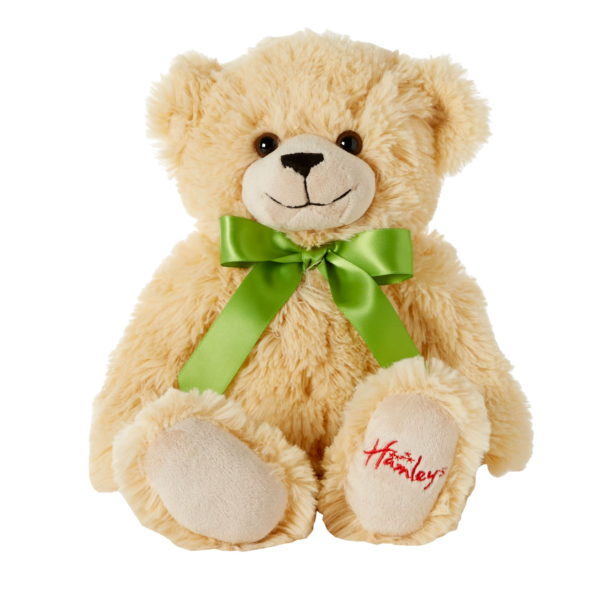 Hamleys Sorbet Bear