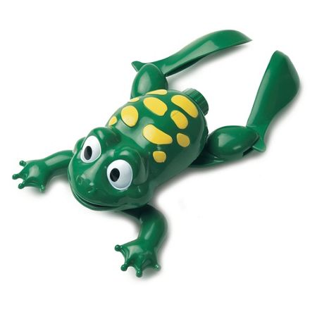 Hamleys Hamleys Swimming Frog