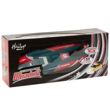 Hamleys Rc stingray boat