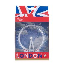 Hamleys London Eye