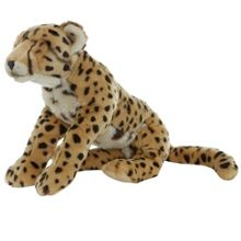 Hamleys Cheetah