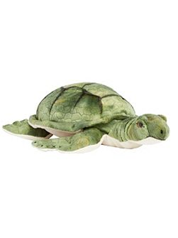 Sea Turtle Soft Toy