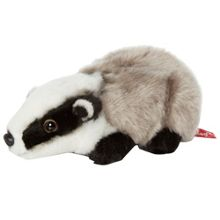 Hamleys Badger