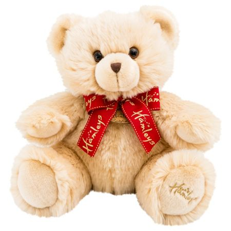 Hamleys Bon Bon Bear
