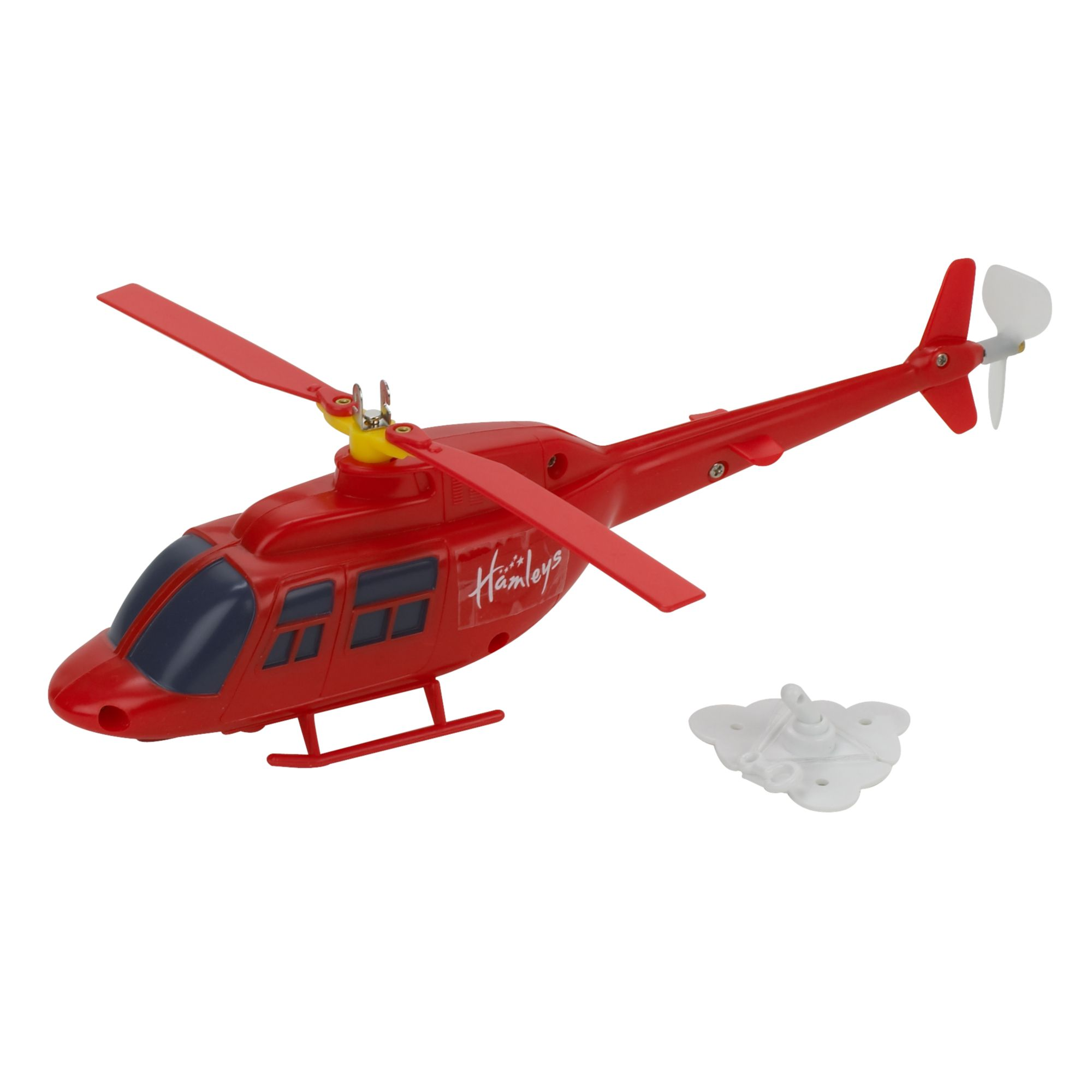 Hamleys rota-copter