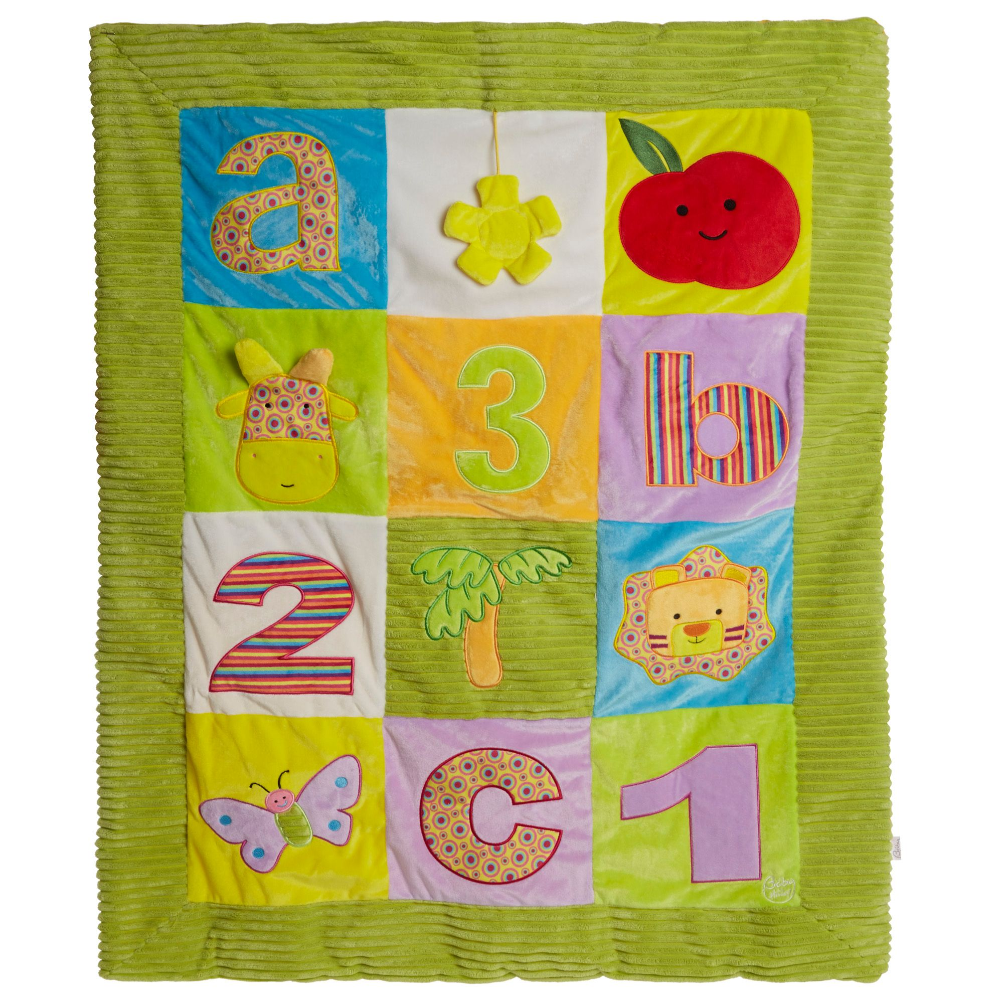 Baby floor mat shop for cheap baby products and save online for Floor quilt for babies