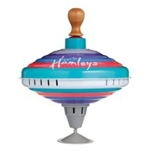 Hamleys Hamleys Spinning Top