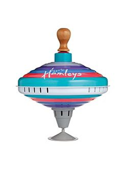 Hamleys Spinning Top