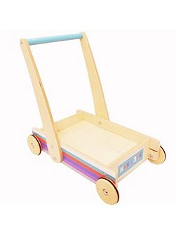 Hamleys Baby Walker