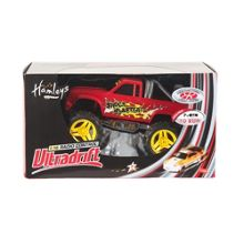Hamleys RC Shock Blaster