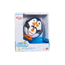 Hamleys Bathtime Squirting Penguin Pal