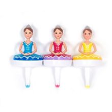 Hamleys Aqua Dancer Assortment