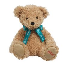 Hamleys Teacake Bear