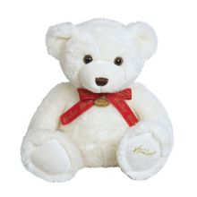 Hamleys Marzipan Bear