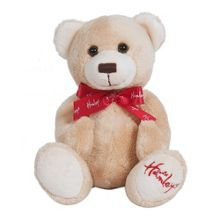 Hamleys Fondant Bear
