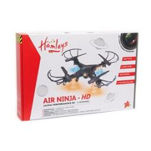 Hamleys RC Air Ninja Drone