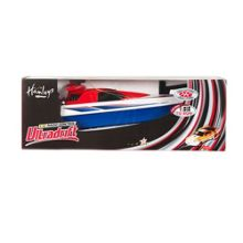 Hamleys RC Cutting Edge Boat