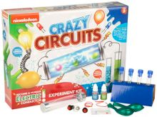Science & Learning Toys