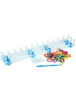Adjustable Loom Bracelet Maker