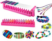 Jacks 3 in 1 Beading Set
