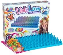 Link-a-Loom Super Expandable Loom