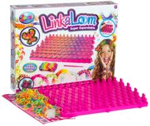 Jacks Link-a-Loom Super Expandable Loom