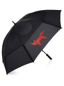 Wolsey Golf umbrella