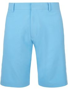 Wolsey High stretch short