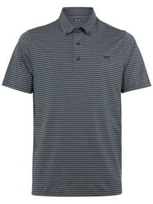 Wolsey Slim Stripe Polo