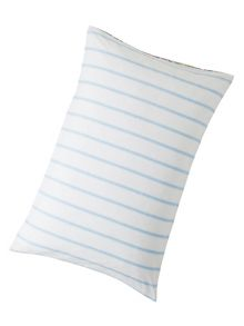 Chelsea pillow case housewife multi