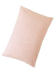 Kensington pillow case housewife pink