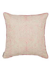 Nalina cushion 45x45cm multi