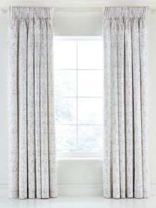 Romilly lined curtains 90x90 amethyst