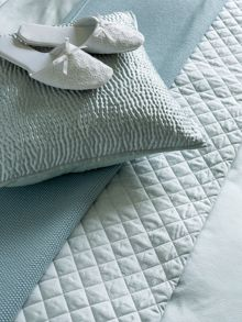 Callista throw double / king duck egg