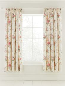 Annabelle curtains 66x72 multi