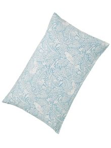 Sanderson Dawn chorus housewife pillowcase