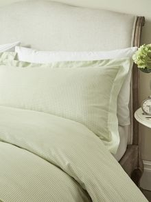 Helena Springfield Chatsworth duvet cover sets