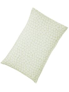 Sanderson Arberella housewife pillowcase