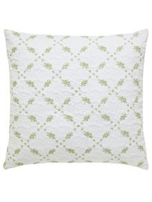 Betsy sham pillow 65x65cm apple