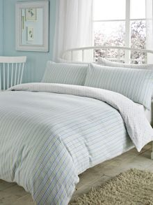 Amberley duvet cover set