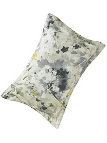 Simi oxford pillowcase