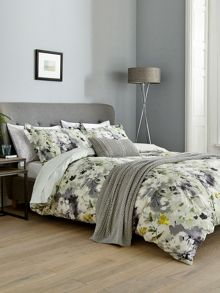 Sanderson Simi oxford pillowcase
