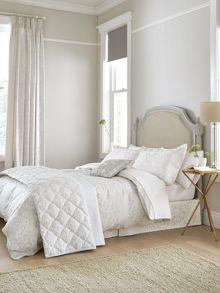 Sanderson Fabienne oxford pillowcase