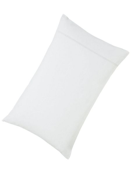 Sanderson Fabienne housewife pillowcase