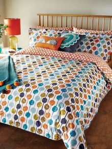 Scion Taimi pillowcase housewife pair