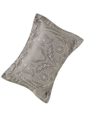 Harlequin Florence oxford pillowcase